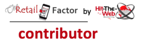 TheRetailFactorBlogContributorBadge - Right Click to Download